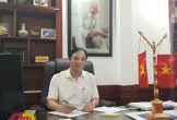 Bí thư Tỉnh ủy Hà Tĩnh: Thu hút dự án đầu tư để con em Hà Tĩnh trở về quê hương