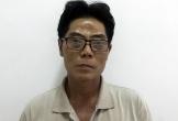 NÓNG: Bắt giữ nghi can hiếp dâm và sát hại bé gái 5 tuổi