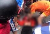 Đi đá bóng cuối tuần, nam sinh lớp 9 bị đâm tử vong ở Nam Định