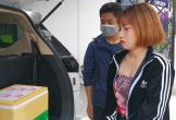 Cô gái 23 tuổi ở Đà Lạt xay nhuyễn cần sa rồi trộn với trà sữa bán kiếm lời