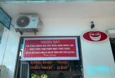 Dịch chồng dịch: Nhiều quán phở, ki ốt kinh doanh thịt bò, lợn ở Hà Tĩnh phải đóng cửa