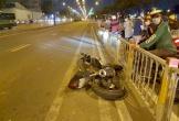 Gã đàn ông cuỗm điện thoại của người tử vong sau tai nạn