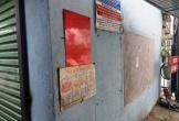 Tiếp bài sai phạm tại chợ Kỳ Tây (Hà Tĩnh): Chủ tịch xã liên tục