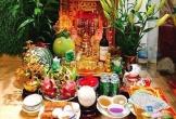 5 lỗi đặt bàn thờ Thần Tài khiến mất lộc kinh doanh