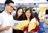 Bộ GD - ĐT công bố lịch thi tốt nghiệp THPT 2021