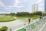 Hà Tĩnh: Thành viên Tập đoàn Phú Tài Đức muốn đầu tư sân tập golf 35,5 tỷ đồng