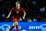 Cầu thủ được HLV Park chấm trước cả Quang Hải, Tuấn Anh có cơ hội đổi đời