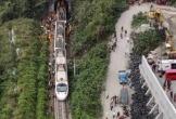 Những bí ẩn trong thảm họa tai nạn đường sắt tại Đài Loan