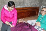 Hà Tĩnh: Thân nhân liệt sĩ mong nhận được giúp đỡ