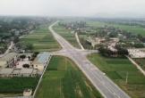 Hà Tĩnh: Tuyến đường hơn 500 tỷ đồng 'đe dọa' học sinh