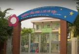 Trường mầm non ở Hà Nội kêu gọi ủng hộ tiền cho phụ huynh mất xe SH: Hiệu trưởng lên tiếng