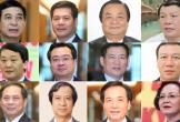 Thủ tướng Phạm Minh Chính trình Quốc hội phê chuẩn 12 tân bộ trưởng