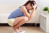 Thói quen phá hủy nỗ lực giảm cân của bạn