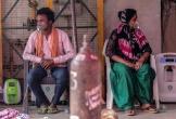 Giới siêu giàu Ấn Độ bị chỉ trích giữa tâm bão COVID-19