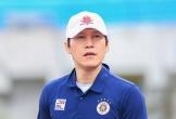 """Hà Nội FC bổ nhiệm chức danh """"chưa từng có trong lịch sử đội bóng"""""""
