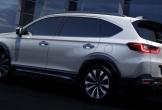 Chiếc ô tô 7 chỗ 'mới tinh' của Honda sắp về Việt Nam gì đặc biệt?