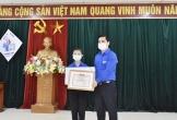 Hà Tĩnh: Chủ tịch tỉnh tặng bằng khen cho nữ sinh trả lại tiền nhặt được