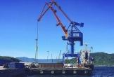 Phát triển logistics - trụ cột kinh tế trọng điểm của Hà Tĩnh