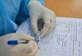Sáng 12/5, thêm 34 ca Covid-19 tại 6 địa phương và 1 bệnh viện