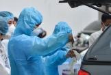KHẨN: Yêu cầu xử lý Giám đốc 'trốn' khai báo sau đó dương tính SARS-CoV-2