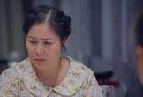 NS Hồng Vân bị dân mạng công kích, đòi tẩy chay sau vụ mỉa mai bà Phương Hằng