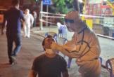 Trong vòng 24h, Đà Nẵng ghi nhận số ca nhiễm SARS-CoV-2 xô đổ kỷ lục cũ