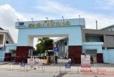 Nam Định: Hai trường hợp trở về từ Bệnh viện K dương tính SARS-CoV-2