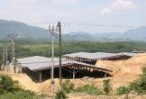 Hà Tĩnh: Hàng loạt dự án điện mặt trời lách luật, hưởng ưu đãi của Chính phủ