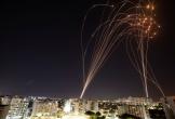 3 tên lửa từ Li Băng tấn công Israel, nguy cơ chiến sự lan rộng Trung Đông
