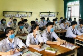 Chuẩn bị các kỳ thi tại Hà Tĩnh: Thi thật, điểm thật