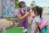 Hà Tĩnh: Yêu cầu các trường thi học kỳ trước ngày 8/5 để cho học sinh nghỉ