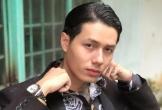 Nam diễn viên trẻ Tuấn Nguyễn bị Minh Béo 'gạ tình' là ai?