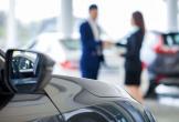 BAC A BANK cho vay mua ô tô, lãi suất rất ưu đãi, chỉ 5,6%/năm