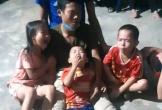 Hà Tĩnh: Bơm nước vào bồn chứa, người phụ nữ bị điện giật tử vong, để lại 3 đứa con thơ dại
