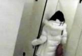 Nam Định: Học sinh lớp 12 quay lén giáo viên trong nhà vệ sinh rồi tống tiền