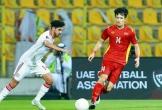 Báo Trung Quốc sốc khi cơ hội dự World Cup của đội nhà kém tuyển Việt Nam