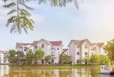 Mua nhà Vinhomes Star City cư dân 'lời' không gian sống đắt giá