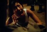 Mỹ nữ Hong Kong bị bạn diễn cưỡng dâm thật 100% trên phim trường, sốc đến độ lập tức rời showbiz nhưng