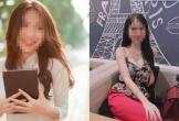 Công an Hà Nội đã tìm ra nguồn phát tán video nhạy cảm của nữ diễn viên và bạn trai trong bồn tắm