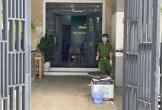 2 người chết trong công ty bất động sản nghi do sốc ma túy