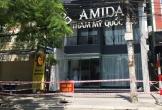 Khởi tố Giám đốc Công ty Amida yêu cầu nhân viên bỏ khẩu trang khiến 65 người nhiễm Covid-19