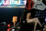Diễn biến nóng vụ 2 cô gái khỏa thân phục vụ 20 khách ở TP Biên Hòa
