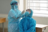 6 giờ qua, Việt Nam có thêm 88 ca mắc COVID-19 tại 5 tỉnh, thành