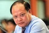 Ông Tất Thành Cang bị khởi tố do bán rẻ 32ha đất cho Quốc Cường Gia Lai
