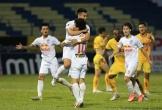 VPF đề xuất phương án V-League thi đấu tập trung