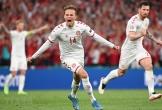Xác định được 11 đội tuyển góp mặt tại vòng 1/8 EURO 2020