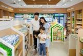 Vinamilk khẳng định vị thế thương hiệu sữa số 1 Việt Nam
