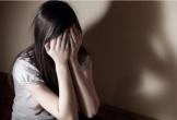 Đang đi gánh nước, cô gái bị 4 'yêu râu xanh' đưa vào nhà cưỡng bức suốt 9 ngày