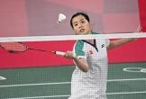Olympic Tokyo: Thùy Linh thua đáng tiếc trước tay vợt số 1 thế giới