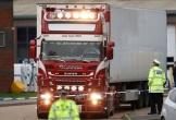 Vụ 39 thi thể trong xe tải ở Anh: Bị cáo người Romania sẽ phải bồi thường cho các gia đình nạn nhân